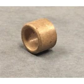 Bague bronze 13X8.5 L 9.5