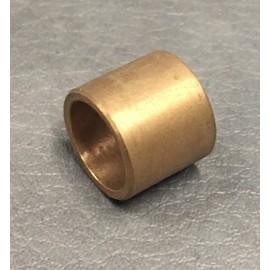 Bague bronze 16X13 L13