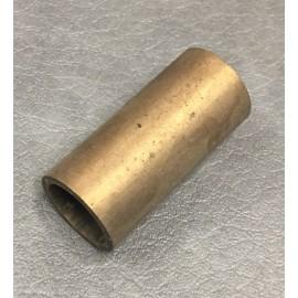 Bague bronze 17X13 L36.5