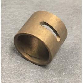 Bague bronze 23X19 L18.5