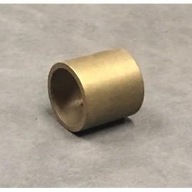 Bague bronze 18X15 L17