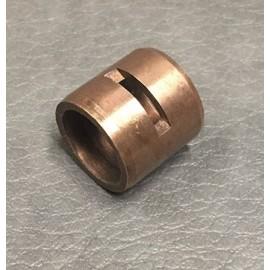 Bague bronze 19X15 L18