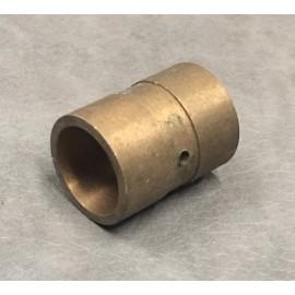 Bague bronze 25X20 L33
