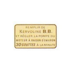 DEC053