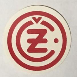 DEC210