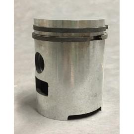 Piston moteur Ydral