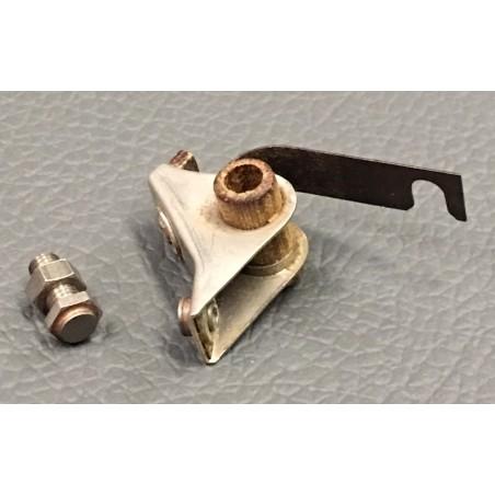 Rupteur Motobécane latérale